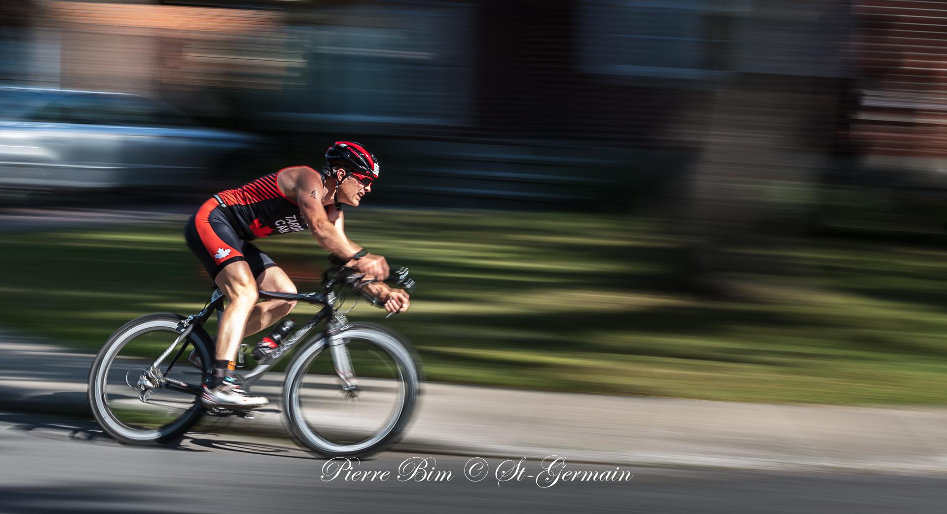 d7787e85b37 Triathlon Saint-Lambert